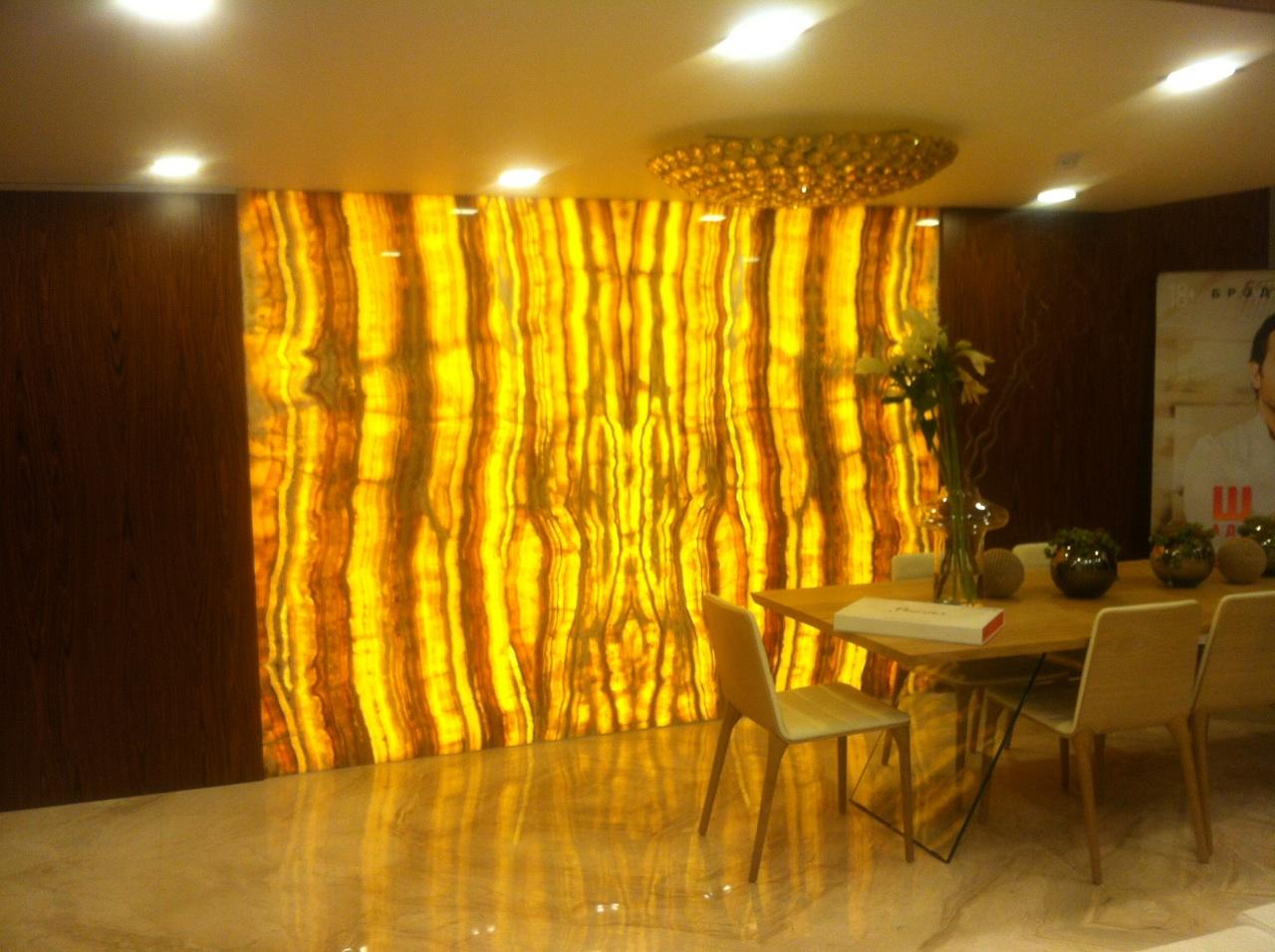 نمایشگاه-سنگ-اصفهان