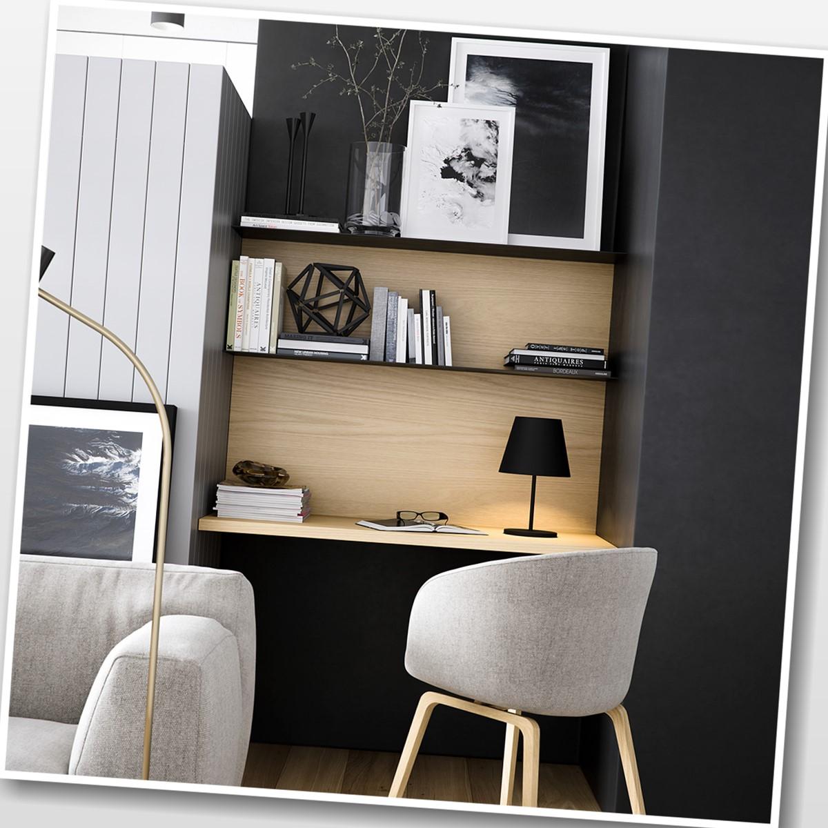 طراحی-داخلی-اداری