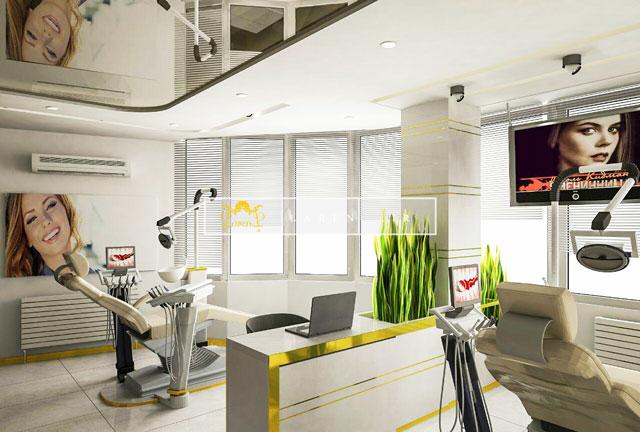 dental office design1